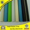 Magere Buis voor Magere Productie/Plastiek Met een laag bedekte Pijp