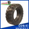 Qualität 20.5/70-16 Solid Tire für Sale