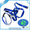 GroßhandelsCustom Dog Collar und Leash