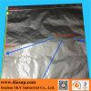Matériau d'humidité sac ESD avec fermeture à glissière (sans encoches)