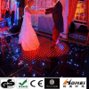 Dance Floor video para o partido decorativo do Natal do casamento da venda