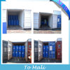 Hydrochloric Zuur 31-38 (de Certificatie van ISO)