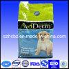 De Verpakkende Zak van het Voedsel voor huisdieren