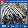 Tubulação 1045 de aço sem emenda da precisão
