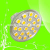 SMD5050LED Spotlight (RH-SP006-3.5W)
