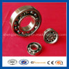 OEM NSK Timken Koyo Open Deep Groove Ball Bearing Supplier 6414