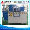 Máquinas de trituração da face da extremidade para os perfis de alumínio do PVC