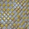 Mattonelle di mosaico di cristallo S0005
