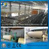1760type 9-10 tonnes par machine enorme de papier d'emballage de jour pour le sac de papier