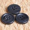 Botão de roupa para vestuário / Vestuário / Sapatos / Saco / Capa (Tamanho: 12L a 64L)