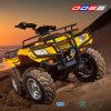 400CC CVT ATV