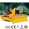 Cummins 220HP의 직업적인 Supply Competitive Price Shantui SD22 Bulldozer