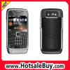 De mini E71 Telefoon van de Cel van TV