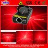 Одиночный лазерный луч Red 100mw Diode DMX