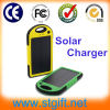 Carabinerの8800amh Mobile Solar Charger