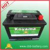 54519-Mf van de Batterij van de Auto van de Batterij van het Voertuig van de Batterij van Koyama 12V 45ah Automobiele