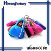Disc del USB di figura del sacchetto (HWSJ-RB0001)