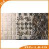 Tegels 250*400mm van de Muur van het Ontwerp van China Nieuwe Glanzende (254000091)