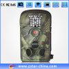 12mega Pix Digital Scouting Trail Camera (ZSH0275)