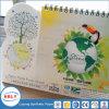 Бумага синтетики PP календаров