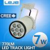 Светодиод контакт освещение 7W 0710