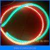 Corde de néon de LED