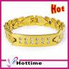 De Armband van juwelen