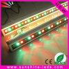 Ändernde farbenreiche LED färben Wand-Unterlegscheibe der Wand-Washer/RGB