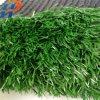 Grande valor para Grama Verde Anti-UV para jardins relva artificial