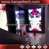 P5mm cubierta SMD a todo color de vídeo LED Pantalla panel de la pantalla