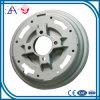 알루미늄 정지하십시오 주물 LED 열 싱크 (SYD0673)를