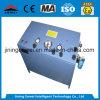 Ae101A/Ae102A het Vullen van het Gas van de Zuurstof Pomp voor Mijnbouw