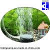 Le tube de tuyau de PVC de compresseur, PVC de tube transparent pleuvoir à torrents l'aquarium