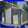Construção de aço Prefab da luz da alta qualidade para a garagem do carro