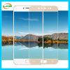 Bunter Silk Bildschirm-Ganzseitenschoner für Vivo X6/X7