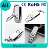 Nuovo USB Stick di Promotional Twist Metal 8GB 16GB