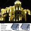 New Outdoor IP65 Rectangle 24W LED Project Light