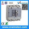 Nse Series MCCB Circuit Breakers met Ce
