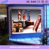 広告のための屋内か屋外のレンタルダイカストで形造るLEDの電子印のボードの表示(500X1000)