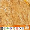 大理石の石造りのMicrocrystalのガラス磁器のタイル(JW8256D)