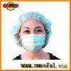 Het niet-geweven Chirurgische Masker van het Gezicht Blauwe) 50PCS van het Masker (Beschikbare