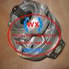 Tecnologia importada & bomba de engrenagem hidráulica material: 705-22-44070 para o carregador Wa500-3