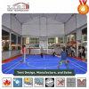 Estrutura de espaço temporário tenda para todos os desportos outdoor
