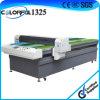 De Plastic Digitale Printer van de techniek (Kleurrijke UV1325)