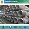 Super производительность 926 лист бар трубопровод из нержавеющей стали
