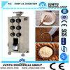 Точильщик /Nuts стана сезама арахиса (маслообразных материалов)/филировальная машина