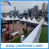 Tenda foranea di lusso della tenda del partito di evento di alta qualità calda di vendita
