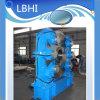 Industrielles Anti-Lock Brake System mit Hydraulic Station für Belt Conveyor