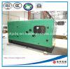 MTU 800kw/1000kVA Silent Diesel Generator für Sale