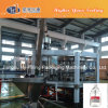 5L Bottle Water Filling Machinery